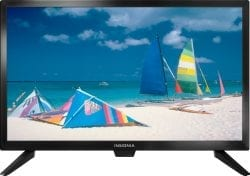 Insignia NS-22D510NA19 22-Inch LED Full HDTV