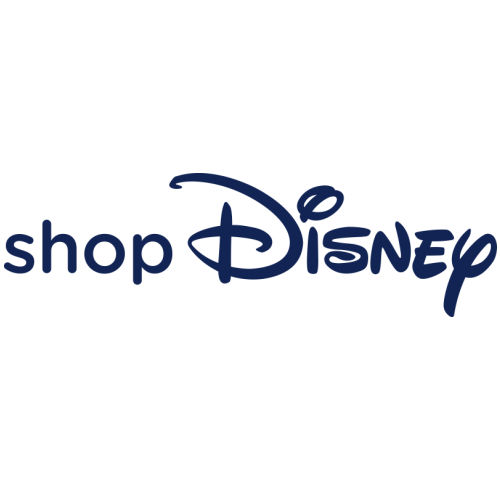 Extra 25% off with Code at shopDisney