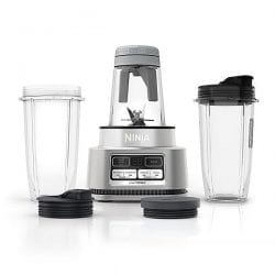 Ninja Foodi Power Nutri Duo SS101 Smoothie Blender