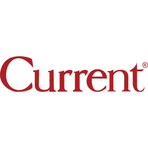 Save 15% Off Your Entire Order at Current Catalog